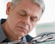 Anisometropia – Age 68