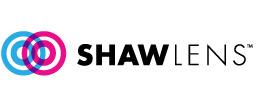 Shaw Lens™